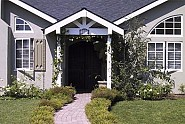 2 Front Entry.jpg