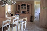 13 Kitchen with Pantry View.jpg