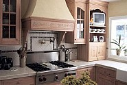 14 Kitchen CountersDetail.jpg