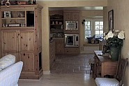 15 Kitchen to Family Room.jpg