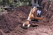 Excavation-Work-2.jpg