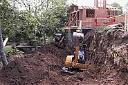 Excavation-work.jpg