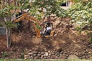 Excavator-at-work.jpg