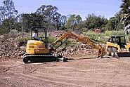 ExcavatorSkidSteer.jpg