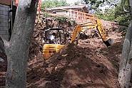 ExcavatorTrenchwork.jpg