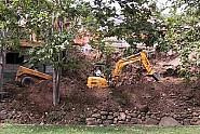 SkidSteer_Excavator.jpg