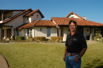 Tom Corlett General Contractor